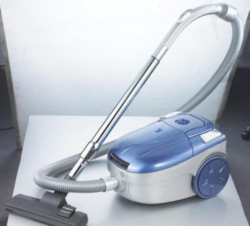 吸尘器/除螨仪