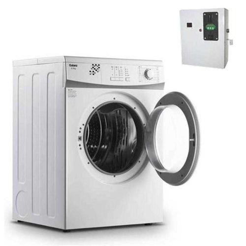 洗衣机配件