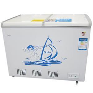 冷柜/冰吧
